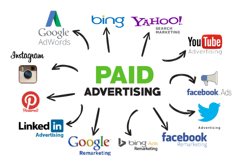 white-label-paid-advertising-services